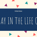 A day in the life of a Practice Development Nurse