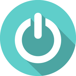 switch-turn-off-icon