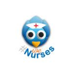 Twitterchat: Care plans – do we need them?